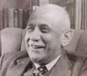 Paul Klemperer