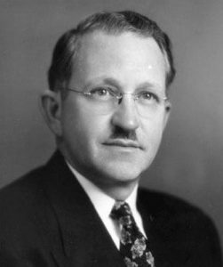 Malcolm Hargraves