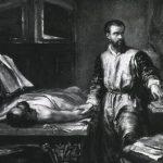 Анатомия в эпоху Возрождения