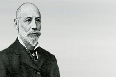 История изучения системной красной волчанки