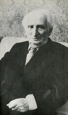 Яков Львович Рапопорт - описал «эритематозный сепсис»