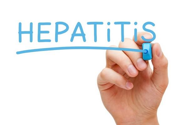 Волчаночный гепатит - поражение печени при СКВ