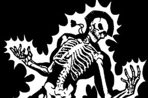 Виды электротравм костей