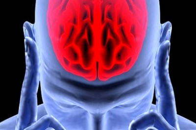 Кистозные менингиомы головного мозга