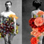 Ложный гермафродитизм — аномалия дисгенезии гонад