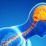 Синдромы нарушения движений