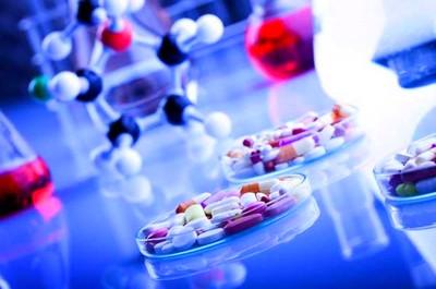 Фармакология - наука о лекарственных препаратах