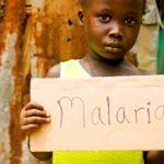 Тропическая малярия (возбудитель, симптомы, лечение)