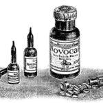 Новокаин — инструкция по применению