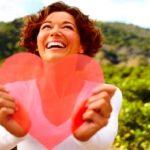 Как укрепить сердце: советы кардиолога