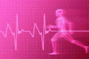 Значение двигательной активности для здоровья человека