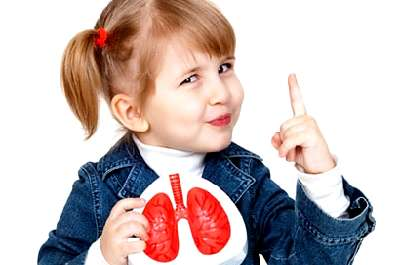 Латентная туберкулезная инфекция у детей и подростков