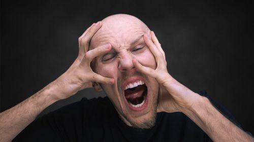 Невротические расстройства связанные со стрессом