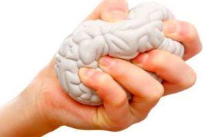 Стресс зависимые заболевания