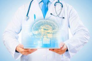 Невропатолог – врач, лечащий заболевания центральной нервной системы