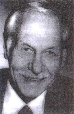 Ханс-Хайерих Реккевег (1905-1985)