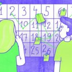Контрацепция и контрацептивы