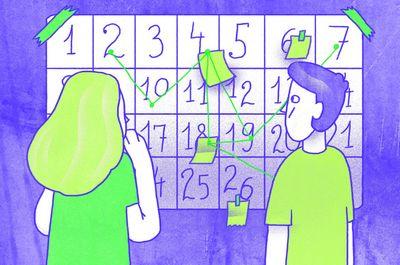 Контрацепция: методы, виды контрацептивов