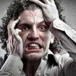 Распространенность шизофрении