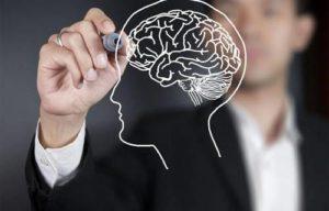 Причины рассеянного склероза
