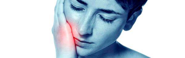 Диагностика невралгии тройничного нерва