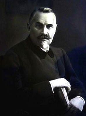 Спасокукоцкий