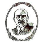 Спасокукоцкий Сергей Иванович