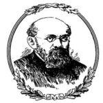 Захарьин Григорий Антонович