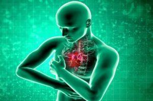 Гипертрофическая кардиомиопатия: анестезия