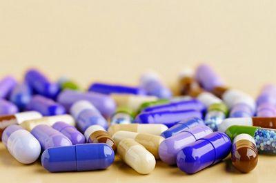 История гормональных контрацептивов