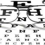 Острота зрения и ее определение