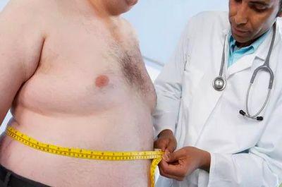 Синдром Иценко-Кушинга (болезнь, гиперкортицизм): симптомы, диагностика, лечение