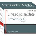 Линезолид: инструкция к применению и аналоги