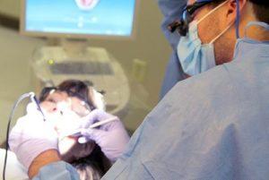 Другие преимущества частных стоматологий