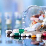 Топ 5 противовирусных препаратов