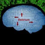 Особенности лечения делирия в ОРИТ