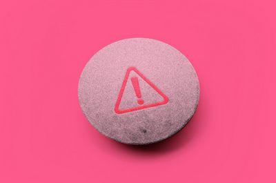 Антибиотики фторхинолоны: препараты, механизм и спектр действия, побочные эффекты