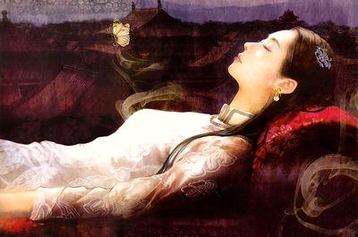 Летаргический сон - это летаргия: симптомы, диагностика, лечение, виды