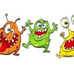 Классификация инфекционных болезней