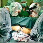 Периоперационный риск