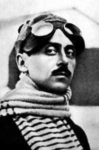 Константин фон Экономо