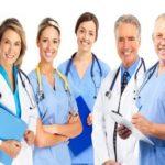Как правильно выбирать врача