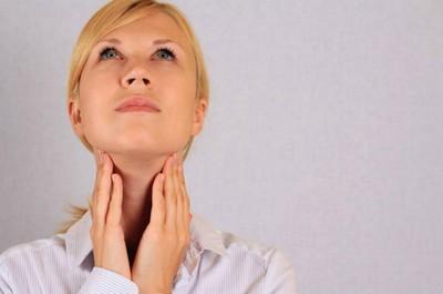 Гипотиреоз: причины, виды, лечение, анестезия