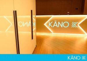 клинике физической реабилитации KANO