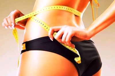 Снижение веса и похудение в Минске