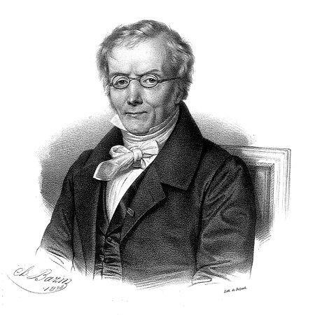 Жан-Этьен Эскироль