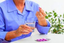 Салициловая кислота и салициловокислый натрий (салицилат)