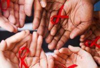 Что такое СПИД и ВИЧ (симптомы, как передается, диагностика, лечение)