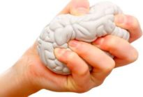 Влияние стресса на состояние здоровья человека