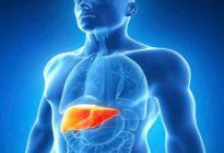 Волчаночный гепатит — поражение печени при системной красной волчанке